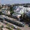 Tramway_Rabat_sale7.jpg