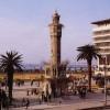 Turkey_Izmir_clock_tower_3e74410e31bc.jpg
