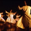 Turkey_Konya_The_Whirling_Dervishes_9066588e7a2f472d9617cd70bd5632cc.jpg
