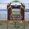 UshuaiaFinDelMundo_0.jpg