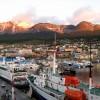 Ushuaia_port.jpg