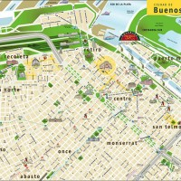 buenos-aires-argentina-travel-map.jpg