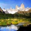 day_in_torres_del_paine_patagonia_argentina_wallpaper-1024x768.jpg