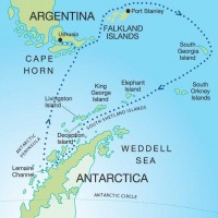 falklands_south_georgia_antarctica.jpg