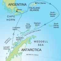 falklands_south_georgia_antarctica.jpg