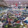 fruit_market_konya_1280.jpg