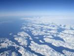 Greenland 格陵兰岛