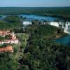 hotel-das-cataratas-iguassu-falls-km109663.jpg