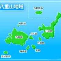 hotel_yaeyama_map.jpg