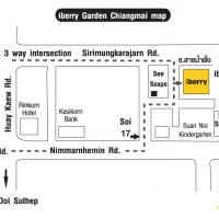 iberry-shop-map.png
