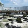 iguazu-falls-brazil-3.jpg