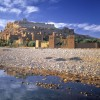 image-of-rabat-city.jpg