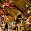 istanbul-city-tour-private-tours-grand-bazaar.jpg