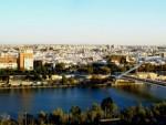 Sevilla 塞维利亚