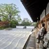 jyotenji_sli-620x435.jpg