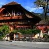 landgasthof-hirschen-matten-interlaken_120620101854544895.jpg