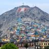 lima-slums-peru.jpg