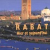 livre-rabat-1.jpg