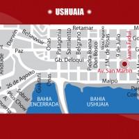 mapas_ampliados_ushuaia.jpg