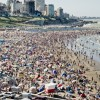 mar-del-plata-crowd.jpg