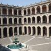 palacio-nacional-mexico-city-mexico+1152_12876983432-tpfil02aw-21404.jpg