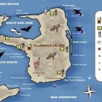peninsula-valdes-mapa.jpg