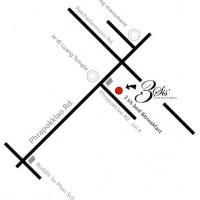 pic1-map.jpg
