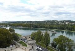 Avignon 亚维农