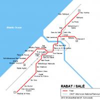 rabat-map.png