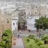 rabat-morocco-language-culture-study-abroad-main.jpg
