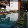 relaxing-quiet-pool-environmen.jpg