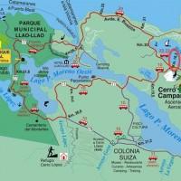 san-carlos-de-bariloche-area-tourist-map2.jpg