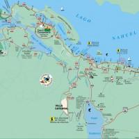 san-carlos-de-bariloche-area-tourist-map_d1.jpg