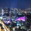 shopping-mall-istanbul1.jpg