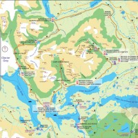 tdp-map09-a.jpg