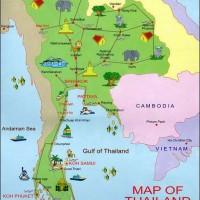 thailandmap2.jpg