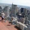 top-of-the-rock-observation-deck.jpg