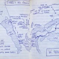 torres-del-paine-map.jpg