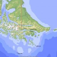 ushuaia-map.jpg