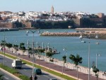 Rabat 拉巴特